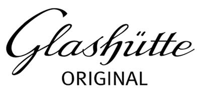 格拉苏蒂 Glashütte Original