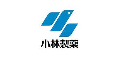 小林日化是什么牌子_小林日化品牌是什么档次?