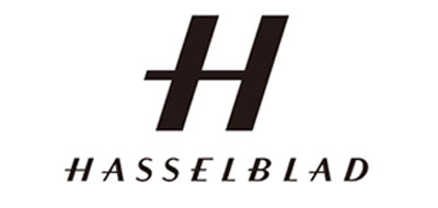 哈苏 Hasselblad