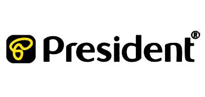 凌秀 president