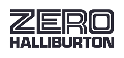零哈里伯顿 Zero Halliburton