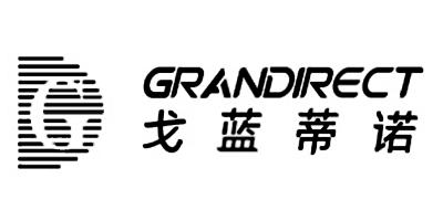 戈蓝蒂诺 GRANDIRECT