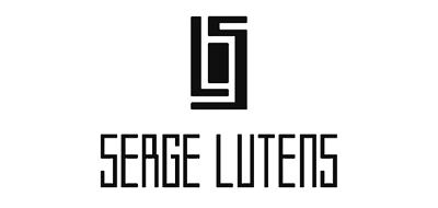 卢丹诗 SergeLutens