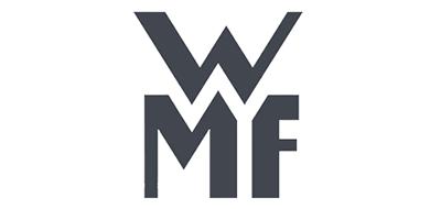 福腾宝 WMF