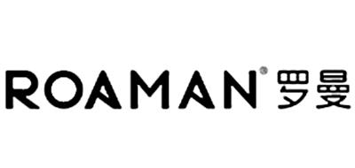 罗曼 Roaman