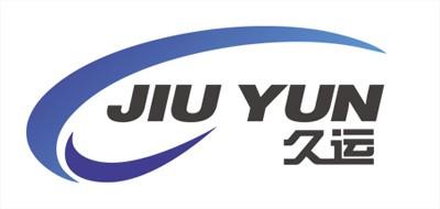 久运 JIUYUN