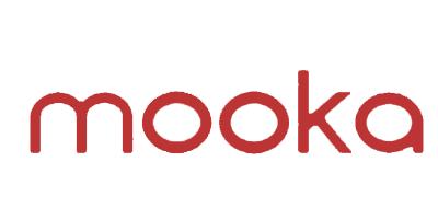 模卡 MOOKA