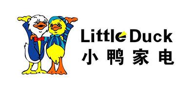 小鸭 LITTLE DUCK