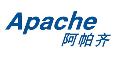阿帕齐 APACHE