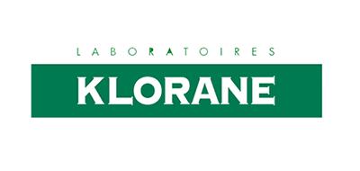 康如 KLORANE
