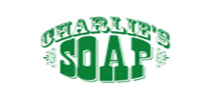 查利 Charlie's Soap