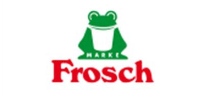 菲洛施 FROSCH