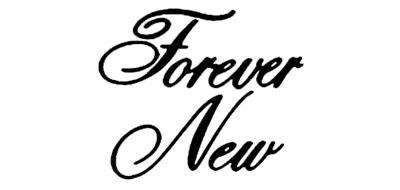 芳新 FOREVER NEW