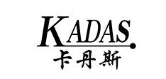 卡丹斯 Kadas