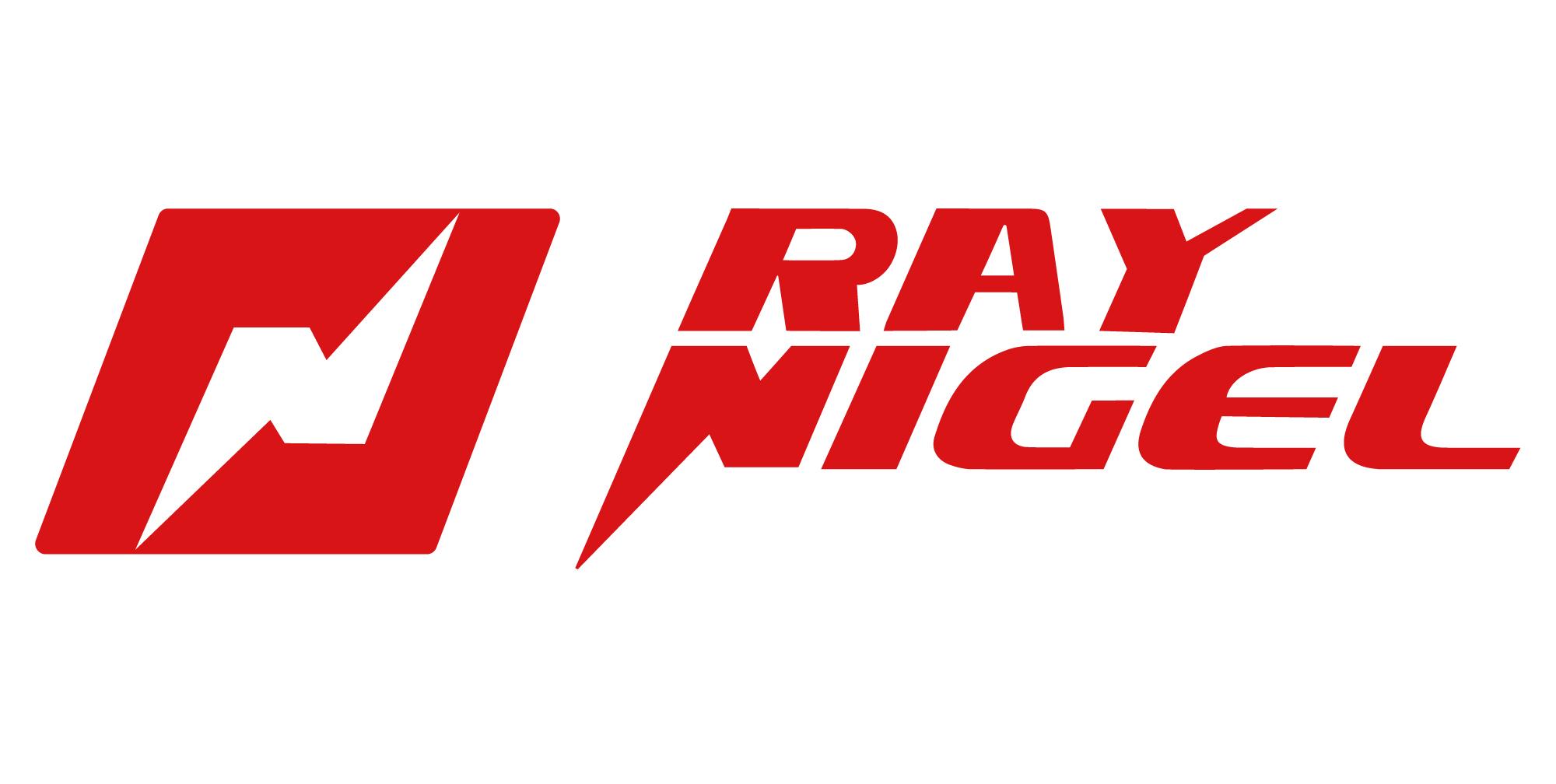 雷尼格尔 raynigel