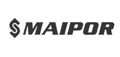 迈普 MAIPOR