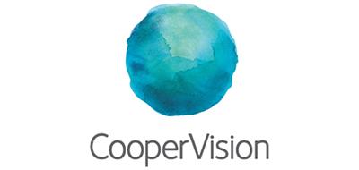 库博 CooperVision