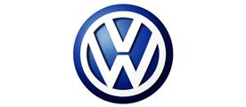 大众 Volkswagen