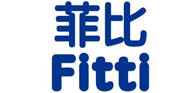 菲比 Fitti