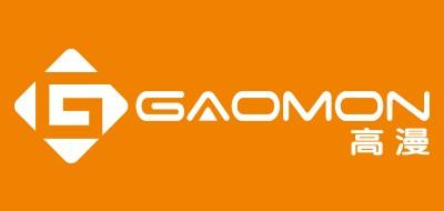 高漫 Gaomon
