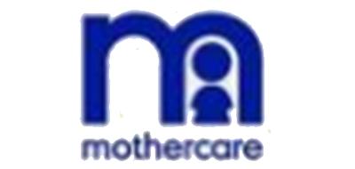 Mothercare是什么牌子_好妈妈品牌是什么档次?