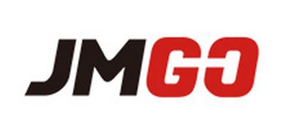 坚果 JMGO