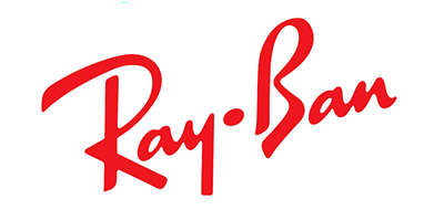 雷朋 RAYBAN