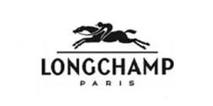 珑骧 Longchamp