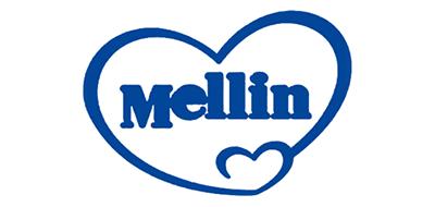 美林 Mellin