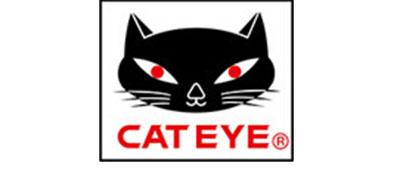 猫眼 Cateye