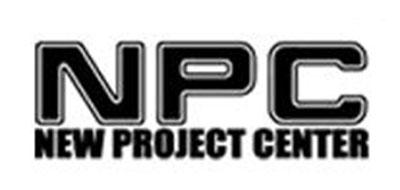 NPC是什么牌子_NPC品牌是什么档次?
