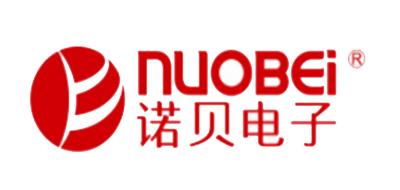 诺贝是什么牌子_诺贝品牌是什么档次?