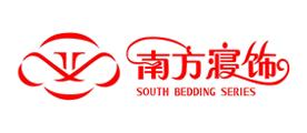 南方寝饰 southbedding