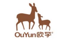 OUYUN是什么牌子_欧孕品牌是什么档次?