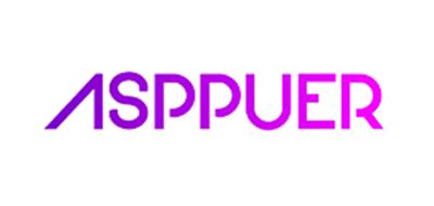 欧索普尔 asppuer