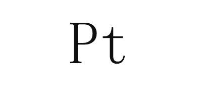 PT是什么牌子_PT品牌是什么档次?
