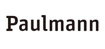 柏曼 Paulmann