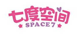 七度空间 Space7