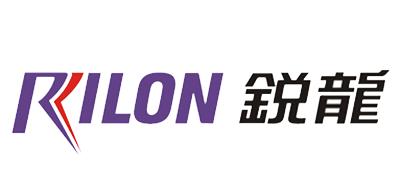 锐龙 RILON