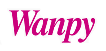 顽皮 Wanpy