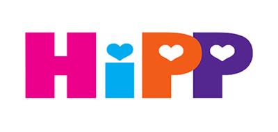 喜宝 HIPP