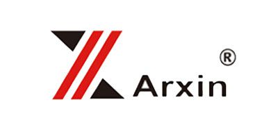 亚信 ARXIN