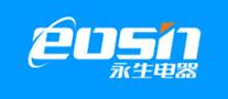 永生 Eosin