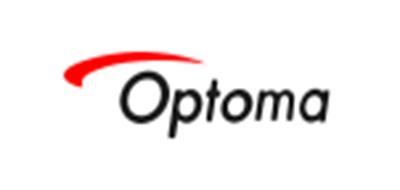 奥图码 OPTOMA