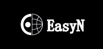 易视眼 EasyN
