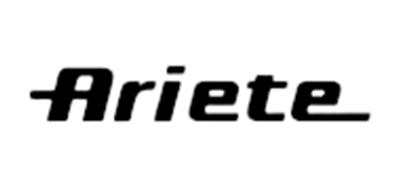 阿里亚特 Ariete