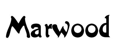 Marwood是什么牌子_Marwood品牌是什么档次?