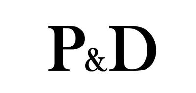庞达是什么牌子_庞达品牌是什么档次?
