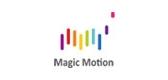 magicmotion是什么牌子_魅动品牌是什么档次?