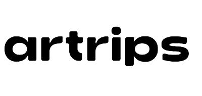 artrips
